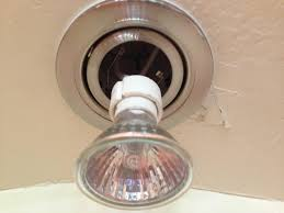 recessed lighting recessed light socket replacement parts can