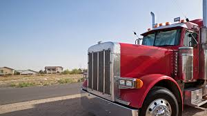 100 Cdl Test Truck CDL Requirements Bg Enterprise