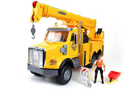 Tree House Kids Might Rigz Freightliner Crane Truck | L & M Fleet Supply 2009 Intertional 7400 For Sale In Spokane Washington Truckpapercom Silver Skateboard Truck Review M Class Hollow 2013 Manac Alinum 53 2008 7600 Lkw Juni 2018 Powered By Ww Trucks Trucking Www Heavy German Cargo L 4500 S Zvezda 3596 Ram 3500 L Review Near Colorado Springs Co To Fit Mercedes Actros Mp2 Mp3 Distance Space Roof Bar Spot Hill Country Food Festival Safta Benz 230 Beute Bedford Truck And Krupp 4 262 Marketbookbz