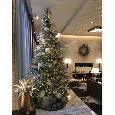 Vickerman Christmas Tree Topper by Vickerman