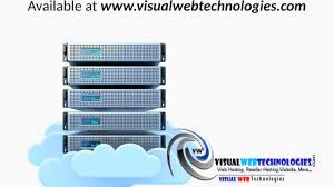 Best Web Hosting Service And Domain Registration @ Www ... Web Hoingbest Hosting Companieshosting Siteweb Best Web Hosting Services In 2018 Reviews Performance Tests Dicated Tutorial Cultivate Hostgator By 36 Users Expert Opinion Feb Bluehost Dreamhost Flywheel Or Siteground Which Is Domain Registration And Ssd Solution 10 Best Service Provider Mytrendincom Free Wordpress With Own And Secure Security 5 For Bloggers Top New Zealand 2017s Ihostnu How To Get Site