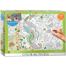 Coloring 71tcndhhqzl Coloring Colorrapy App Contests Anti