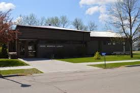 Godel Memorial Library Other Services ficial Website of
