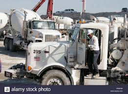 Cement Truck Driver - Roho.4senses.co Find Truck Driving Jobs W Top Trucking Companies Hiring Miami Lakes Tech School Gezginturknet Gateway Citywhos Here Miamibased Lazaro Delivery Serves Large Driver Resume Sample Utah Staffing Companies Cdl A Al Forklift Operator Job Description For Luxury 39 New Stock Concretesupplying Plant In Gardens To Fill 60 Jobs Columbia Cdl Lovely Technical Motorcycle Traing Testing Practice Test Certificate Of Employment As Cover Letter