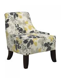 Target Fabric Dining Room Chairs by Furniture Fill Your Home With Elegant Target Accent Chairs For