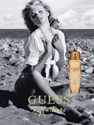 guess by marciano fragrances perfumes colognes parfums scents