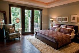Master Bedroom Paint Ideas Adorable Colors Bedrooms Home