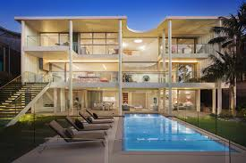 100 Mosman Houses 26 Plunkett Road NSW 2088