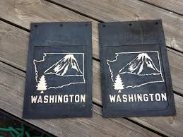 Washington The Evergreen State Mud Flaps, Ford Truck Mud Flaps ... Front Rear Molded Splash Guards Mud Flaps For Ford F150 2015 2017 Husky Liners Kiback Lifted Trucks 2000 Excursion Lost Photo Image Gallery 72019 F350 Gatorback Flap Set Vehicle Accsories Motune Rally Armor Blue Focus St Rs Rockstar Hitch Mounted Best Fit Truck Buy 042014 Flare Rear 21x24 Ford Logo Dually New Free Shipping 52017 Flares 4 Piece Guard For Ranger T6 Px Mk1 Mk2 2011 Duraflap Fits 4door 4wd Ute