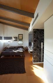 schlafzimmer mit wandgestaltung im bild kaufen
