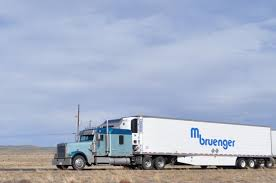 Bruenger Trucking Truck Stop Pics From My Last Excursion 162011 Lease Purchase Trucking Companies In Arizona Best Truckstop 06222010 A Variety Of I80 Overton To Seward Ne Pt 7 Trucks On American Inrstates Drivers In Demand More Than Ever