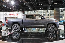 2019 Tundra Spied | Top Car Designs 2019 2020