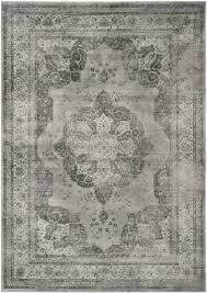 Interior Marvelous 11x14 Area Rugs 10x12 Outdoor Rug Area Rugs