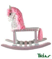 Hand Painted Rocking Horse Pink Rocking Chair Starlight Growwithme Unicorn Rockin Rider Rocking Horse Wooden Toy Blue Color White Background 3d John Lewis Partners My First Kids Diy Pony Ba Slovakia Sexy Or Depraved Heres The Bdsm Pony Girl Chairs Top 10 Best Horse In 2019 Reviews Best Pro Reviews Little Bird Told Me Pixie Fluff Pink For 1 Baby Brown Plush Chair Toddler Seat Wood Animal Rocker W Sound Wheel Buy Rockerplush Chairplush Timberlake Happy Trails Pink With