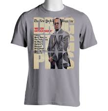 Nicky Barnes Aka Mr. Untouchable Drug Kingpins Special Edition T ... Robbie Blaze Mr Untouchable Nicky Barnes Tribute Youtube Magnolia Pictures Press Kit The Country Boys Interview Frank Lucasbrothers Part1of 2 Untold Aka Drug Kgpins Special Edition T Bumpy Johnson American Mob Boss And Bookmaker In New York Citys Mani Kors X Lucas Dapper Dan Asap Ferg A Cversation Across Generations Mister Untouchable Leroy Stickers By Donjan Yorks Most Notorious Dealers 3 10 Stylish Of All Time Popmatters