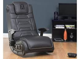 10 Best Console Gaming Chairs (May 2019) – Reviews & Buying Guide 12 Best Gaming Chairs 2018 Office Chair For 2019 The Ultimate Guide And Reviews Zero Gravity Of Your Digs 10 Tablets High Ground Computer Video Game Buy Canada Ranked 20 Consoles Of All Time Hicsumption Ign By Dxracer Online Ovclockers Uk Cheap Gaming Chairs Merax Ergonomics Review In Youtube