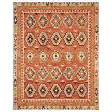 Amazoncom Union Jack Area Rugs For Bedroom Classical