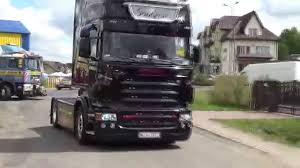 Scania R500 V8 & M.A.N Hds Palfinger Pk 56002 |Pomoc Drogowa Łosice ... Bendpak 4post Extended Length Truck And Car Lift 14000lb Career Doft Exboss Of Tucson Trucking School Facing Federal Fraud Charges Miwtrans Hds 19 Photos Cargo Freight Company Lublin Poland Inc Home Facebook Yuma Driving School Institute Heavyduty 400lb Capacity Model Ata Magazine Arizona Trucking Association Duniaexpresstransindo Hash Tags Deskgram Signs That Is The Right Career Choice For You Scott Kimble Dsw Driver From Student To Ownoperator Youtube