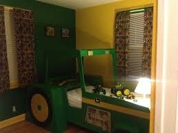 John Deere Bedroom Decorating Ideas by 82 Best John Deere Images On Pinterest John Deere Bedroom John