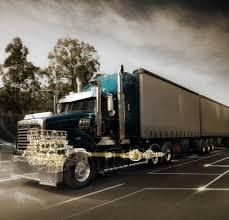 100 Old Mack Trucks Powertrain Australia