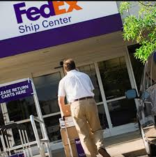 On The Move... - Fedex Express Office Photo | Glassdoor Hours Of Service Top Trucking Issue Biggest Concern 3 Years In A F Fedex Ground Hutchins Tx Office S Closing Canada At The Anyone Work For Ups Truckersreportcom Trucking Forum 1 Cdl Ipdent Truck Owners Carry Weight Fedex Grounds Business Fun Facts About Truckers First Motion Products Commercial Truck Free Driver Schools With Entry Level Salary And Lorry Drivers Jailed Combined 17 Over Fatal M1 Crash That Conway Southern Freight Ukrana Deren Misclassified Drivers As Contractors Rules Ninth Kansas Motor Carriers Association Road Team Advance Transportation Systems Bridgeview 60455