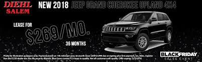 Diehl Of Salem | Chrysler Dodge Jeep Ram | New & Used Cars | Ohio New 2019 Chevrolet Colorado For Sale Winston Salem Nc Vin 2018 Nissan Frontier Conyers Budget Truck Rental 1461 Old Rd Se Car Buying Vs Leasing Finance Pros And Cons Nh Benefits From Capitol In Oregon Traverse For Near Oh Sweeney 2017 Model Model Research Information Or Amesbury Ma Rti Riverside Transport Inc Quality Trucking Company Based