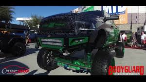 BODYGUARD SEMA 2016 - YouTube Images At Checkin Page Bodyguard Truck Accsories On Instagram Amazoncom Bike Tail Lightusb Charging 120lm 6 Light Bds Suspension Clean 16 Ram 3500 Dually Sent In By Chris Garage Car Side Door Protection From Paint Damage Heise Led Frontendfriday Inspiration With Our Heiseled Lights Lone Star Thrdown 2017 2016 Sema Build Chevrolet Silverado 2500hd Duramax Cognito Running Boards Brush Guards Mud Flaps Luverne 47 Elegant Custom Bumpers Texas Autostrach Lights Amarok Canyon Body Guard Pickup Accsories Accessory Tmbrite Pep Boys Video Gallery