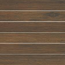 wood ceramic tile images wood grain ceramic tile vs hardwood