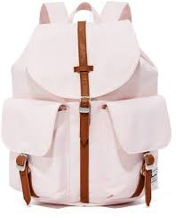 Perfect School Bag And Travel Backpack