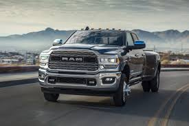 100 Dodge Dually Trucks For Sale Ram Wants A Bigger Piece Of Heavyduty Trucks