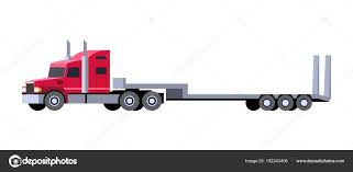Lowboy Trailer Truck Icon — Stock Vector © Andriocolt #192243406 Lowboy Trailers By Globe Lowbed Trucks 2 Various Lowbed Cfigurations Hauling 164th White Agco Semi With 4175 4wd On Lowboy Trailer Truck Stuck Isuzu Giga Fvz Moving Sany Excavator And Ertl Diecast Mack Ultra Tractor Flatbed Vintage Lowboy Trailers For Sale Whosale Buy Reliable Motsports Underbed Ingenuity Shipped To Your Door Tri Green Sterling Lowboy Truck In Flora Peterbilt Custom 379 Heavy Haul Matchin Low Boys Eager Beaver For Sale N Magazine 3d Trailer Polys Turbosquid 1165519