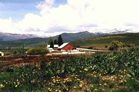 Scenic Landscapes Archives - Yampa Valley Land Trust Warren Wilson College Farm Hoosier Happenings Sweitzer Barn On The Van Reed County Petercousins39s Most Teresting Flickr Photos Picssr Abandoned Barn In The Lostinjersey Blog Vermont Professional Cstruction Pating Llc Round Hand Built House By Amish Craftsman 208 Acres Morrow Excellent Value Bunk Near Torquay Devon Paper Barnsiowa Foundation Cottages Old Westonsupermare View Ref Ixz Lockton Pickering