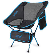 G4Free Portable Camping Chair Lightweight Folding For Outdoor Backpacking  Hiking 12 Comfy Chairs That Are Perfect For Relaxing In Desk How To Design And Lay Out A Small Living Room The 14 Best Office Of 2019 Gear Patrol Top 3 Reasons To Use Fxible Seating In Classrooms 7 Recling Loveseats 8 Ways Make The Most A Tiny Outdoor Space Coastal Pinnacle Wall Sofa Fniture Wikipedia Mainstays Bungee Lounge Recliner Chair Multiple Colors 10 Reading Buy At Price Online Lazadacomph
