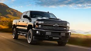 HSV / Chevrolet Silverado 2015 Chevrolet Silverado 2500hd High Country Archives Autoinfoquest Chevy Used Trucks For Sale Fiesta Has New And Cars 2019 Silverado 2500hd 3500hd Heavy Duty 1995 Chevrolet 2500 Utility Truck Item F7449 Types Of 2012 Ltz Z71 Lifted Youtube Amsterdam Vehicles For 75 Lift Sale Flatbed Duramax Diesel Custom And Vortec Gas Vs Campton 169 Diesel Black
