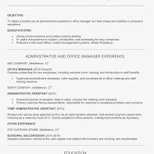 7 Resume Tips For Job Hoppers How Long Should A Resume Be In 2019 Real Estate Agent Writing Guide Genius Myth Rumes One Page Beyond Career Success Far Back Your Go Grammarly 14 Unexpected Ways Realty Executives Mi Invoice And That Get Jobs Examples Buzzwords For Words Many Years A 20 2017 Beautiful Case Manager Unique Onepage Resume May Be Killing Your Job Search Cbs News Employment History On 99 On Wwwautoalbuminfo
