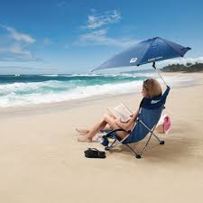 Sport Brella Beach Chair Instructions by Best Beach Chair Manufacturer Where To Buy Cheap Beach Chairs Near