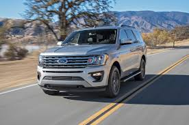 Nearly 350,000 2018 Ford Expedition, F-150 Trucks Recalled For ... Ford To Take 267 Million Hit From Recall Of Fseries Trucks Bloomberg Used For Sale In Hammond Louisiana Truck New Commercial Find The Best Pickup Chassis Knockout A Black N Blue 2002 F250 73l 5 Work England Bestride 2019 Ranger Midsize Back Usa Fall Recalls F150 Over Dangerous Rollaway Problem Reviews Pricing Edmunds Grande Sales Inc Dealership San Antonio Tx Diesel Trucks For Sale 2008 Fx4 F500051a Fords Alinum Truck Is No Lweight Fortune