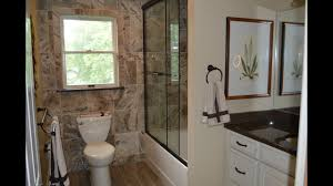 Bathroom Remodeling With Wall And Floor Tile - YouTube 6 Exciting Walkin Shower Ideas For Your Bathroom Remodel Ideas Designs Trends And Pictures Ideal Home How Much Does A Cost Angies List Remodeling Plus Remodel My Small Bathroom Walkin Next Tips Remodeling Bath Resale Hgtv At The Depot Master Design My Small Bathtub Reno With With Wall Floor Tile Youtube Plan Options Planning Kohler Bathrooms Ing It To A Plans Modern Designs 2012