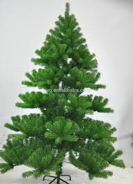 8 Ft Mountain Pine Artificial Christmas Tree by Artificial Christmas Tree Parts Artificial Christmas Tree Parts