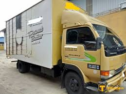 Selangor Truck Nissan YU41H5 2010 BOX Box Van Trucks For Sale Truck N Trailer Magazine Johor Ford Trade 1987 Luton Box Caja Other Vehicles Used Talleres Fandostalleres Fandos Perak Nissan Cabstar 2000 Arizona Commercial Sales Llc Rental Campers 2462 Rv Trader Carmax Browse Used Cars And New Online Dealership Homestead Fl Max Port Perry 2014 Vehicles For 3d Asset Straight Cgtrader Selangor Yu41h5 2010