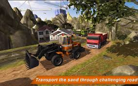 Loader & Dump Truck Hill SIM 2 - Android Apps On Google Play Intertional 4300 Dump Truck Video Game Angle Youtube Gold Rush The Conveyors Loader Simulator Android Apps On Google Play A Dump Truck To The Urals For Spintires 2014 Hill Sim 2 F650 Mod Farming 17 Update Birthday Celebration Powerbar Giveaway Winners Driver 3d L V001 Spin Tires Download Game Mods Ets