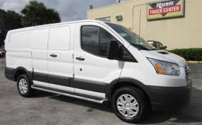 2016 Ford Transit In Orlando, FL For Sale ▷ Used Cars On ... Peterbilt Cventional Trucks In Orlando Fl For Sale Used Sole Woman Competing At 2017 Rush Truck Tech Rodeo Takes On Parts The 2016 Rodeo Winners And Prizes Are Announced Contractor 3 Listings Page 1 Of Car Carrier Insight From Wning Truck Technicians What Brought Them To The Center Ford Dealership In 2018 389 Greeley Co 121952768 Cmialucktradercom Winners 32804 View Our Print Ypcom