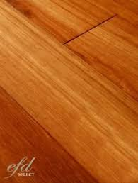 Kempas Wood Flooring Manufacturers by Solid Flooring Br111 Exotic Hardwood Floors Exotic Floors Direct