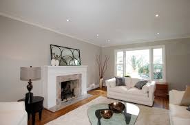 Best Living Room Paint Colors 2017 by Best Neutral Interior Paint Color 2017 Iammyownwife Com