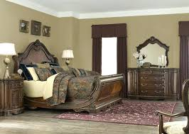 Craigslist Furniture Orange County – WPlace Design