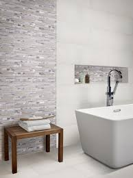 msi domino 12 x 24 porcelain field tile in matte white reviews