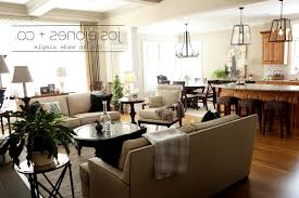 Chair 49 Perfect Houzz Dining Chairs Ideas Houzz Dining Room Tables