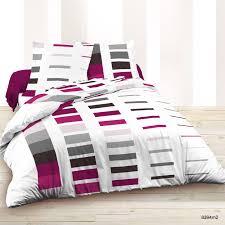 housse de couette pas cher 140x200 ensemble linge de lit