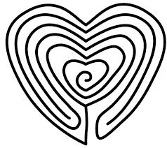Workshops — Brandi Ryans LMT RYT Bhakti Barn Yoga Teacher Traing Studio2 Vertical Storage Design Pinterest Ayurveda Summer Workshop Dhyana Arts Be In Your Life Great Potential New Vrindaban The Hare Krishna Movement At Manor Where Mind Body And Spirit Join Staff Loveway Mantra Magazine Issue 1 By Origin Issuu Ziek May 2015 Owls Their Natural Habitat Wild Cities Galway Rt Ox Renovation Vrindavan Brijabasi Spirit Progress