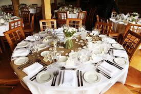 Rustic Wedding Table Decorations Uk Shabby Chic